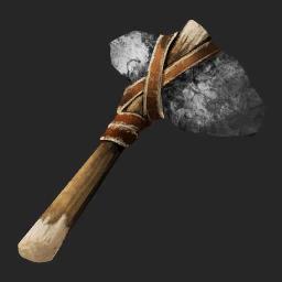 Stone_Hatchet_icon.png