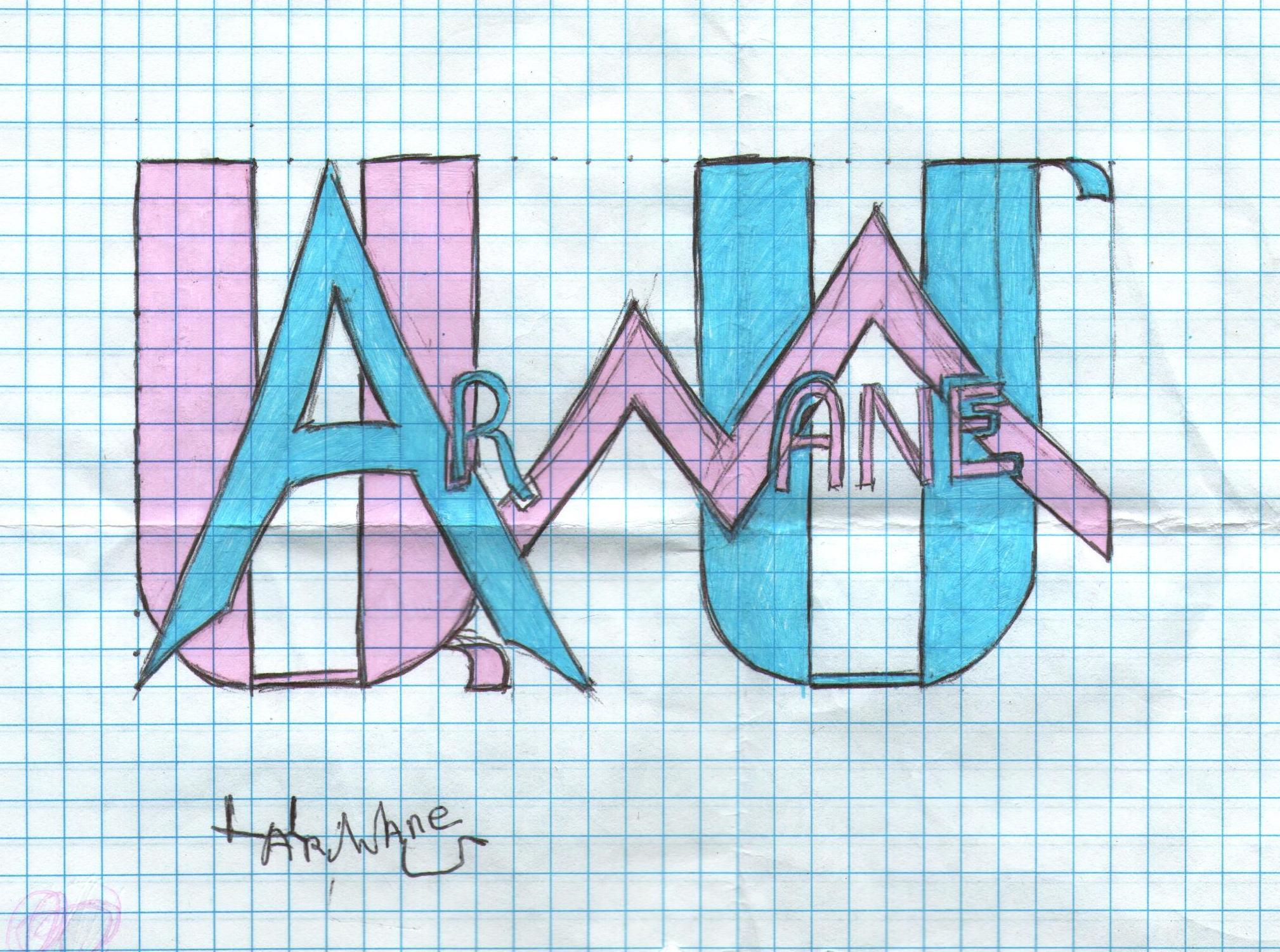 ArMane_logo_first+002.jpg