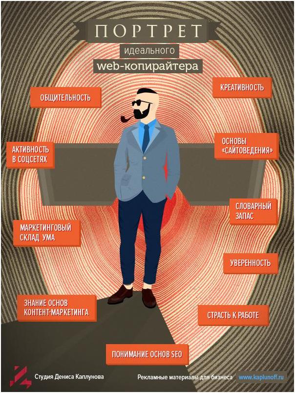 web_cop_portrait