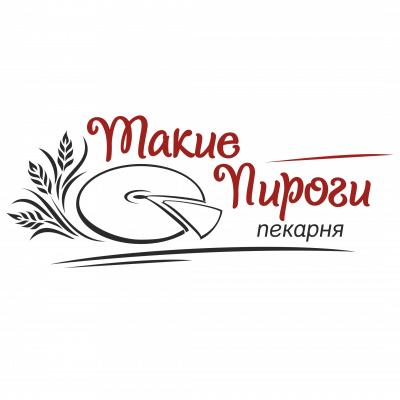 лого_квадрат.png (301KB)