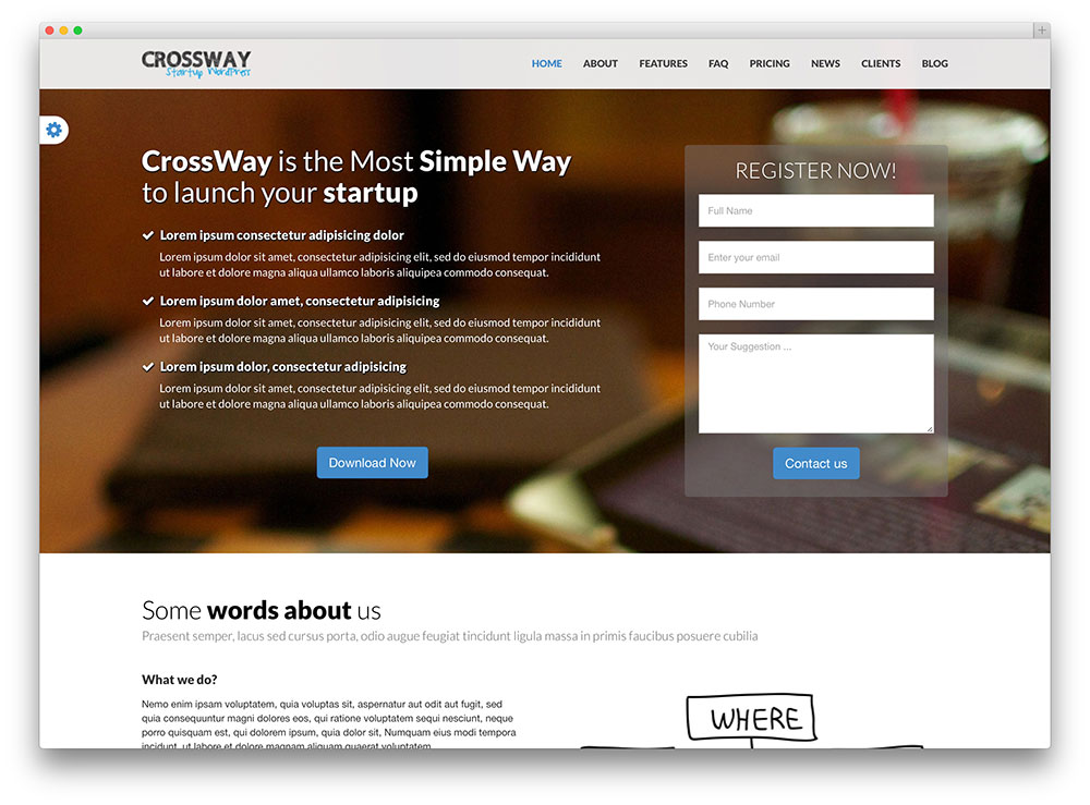 crossway-startup-landing-page.jpg