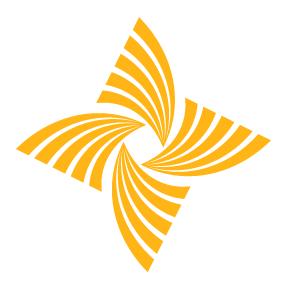 Как сделать чтобы логотип переливался