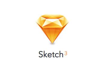 sketch-app-logo.jpg