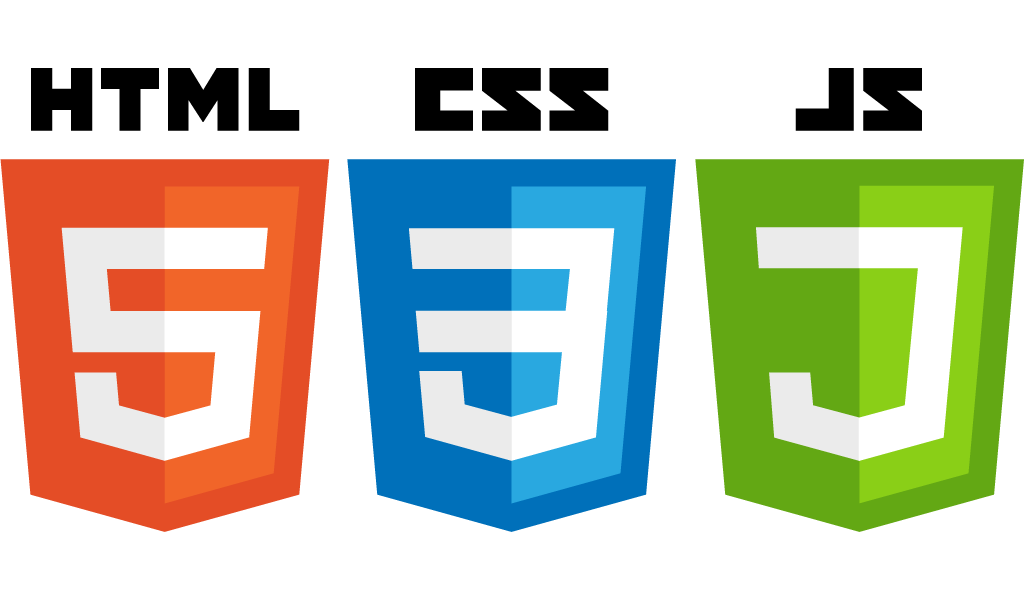 HTML5_CSS_JavaScript.png