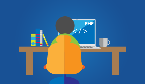 PHP-tutorial-01.png