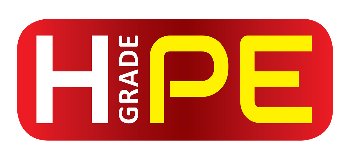Smart+Pe_tech+H-grade+PE+%281%29.png