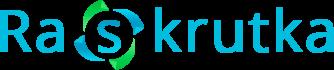 logo_raskrutka.png