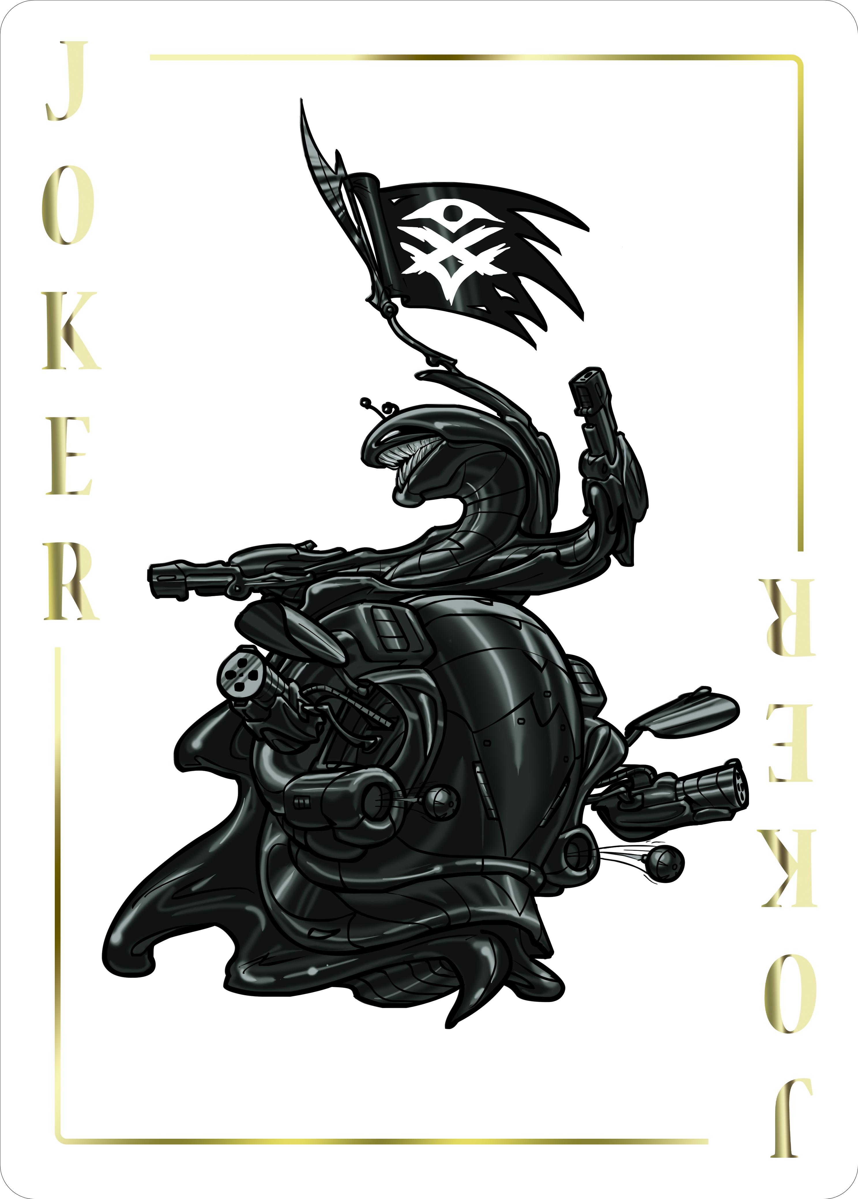 joker+.jpg