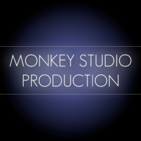 MonkeyStudioProduction_280%D1%85280.jpg