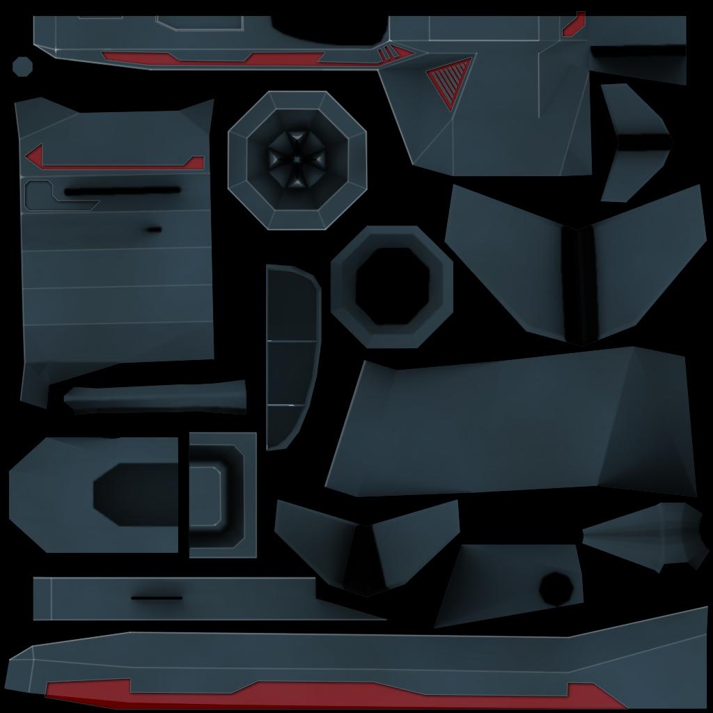 spaceship1_color.jpg