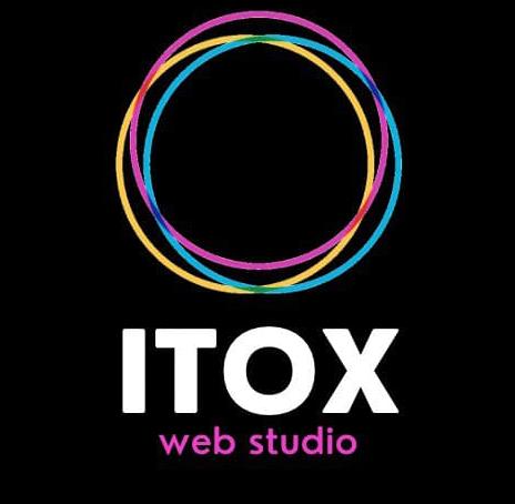 ITOXWEB