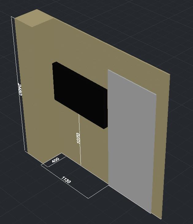 Дизайн фриланс стоимость удаленная работа москва проектирование