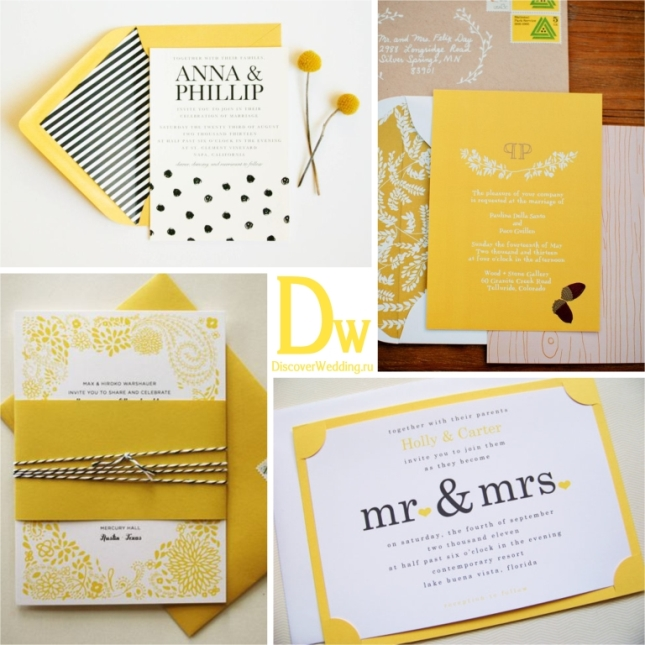 Yellow_wedding_05.jpg
