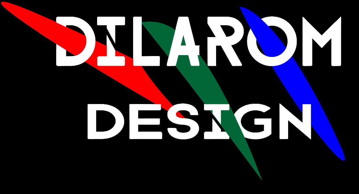 dilarom_logo1%2C1%2C1.png