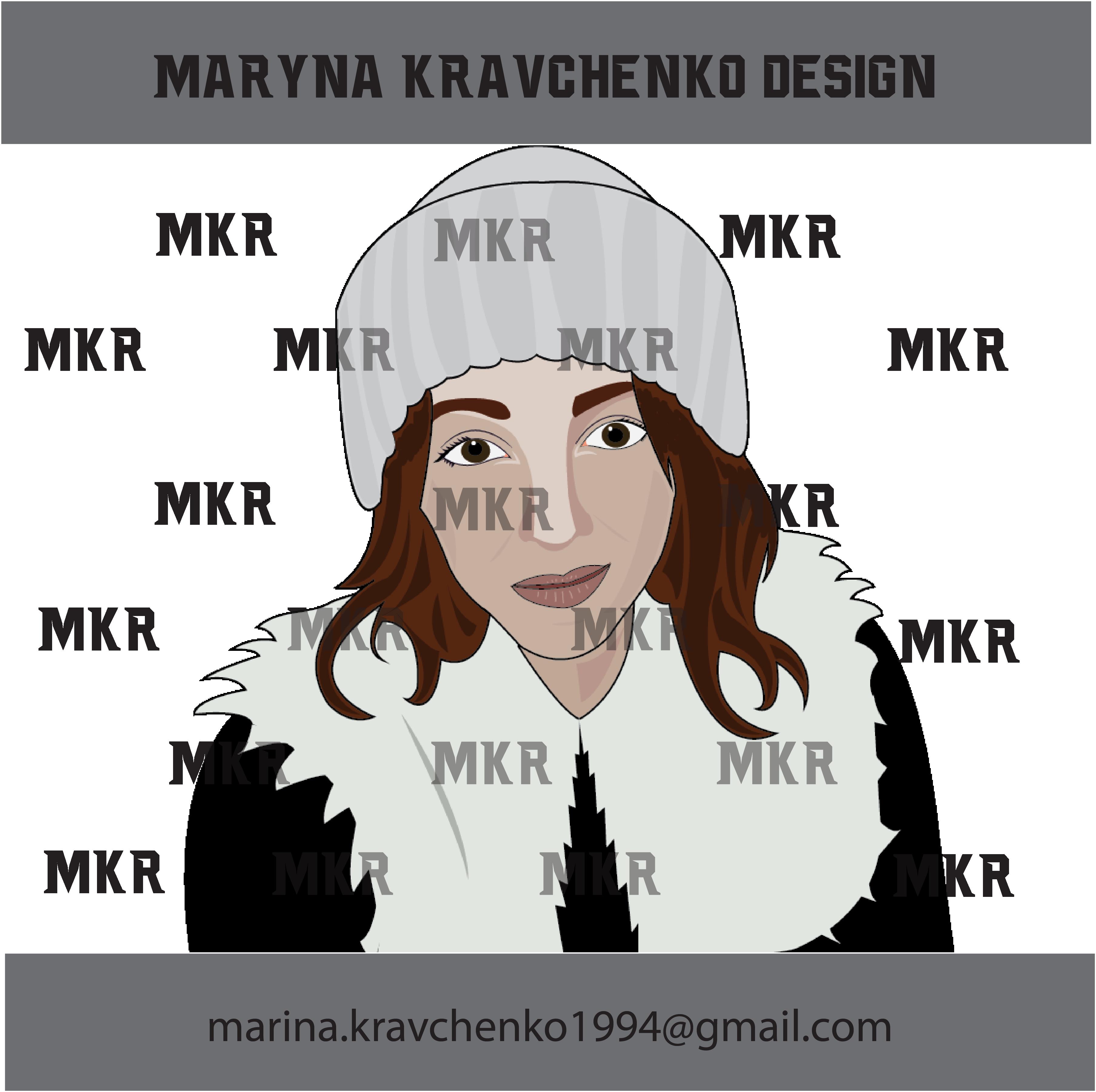 Marina1.png