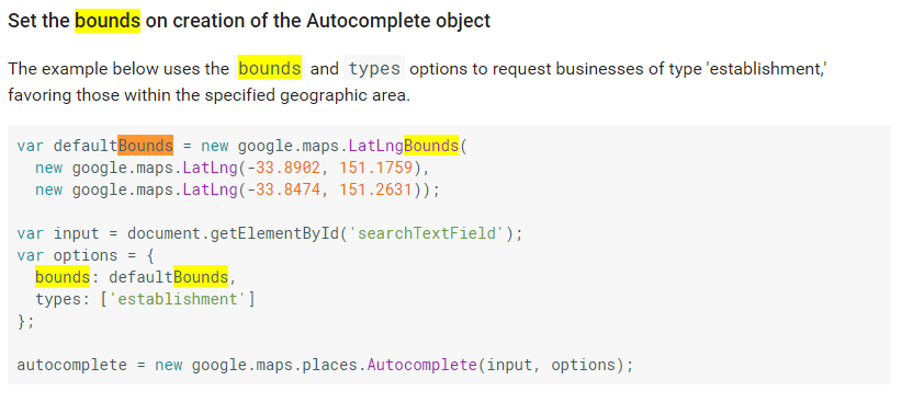 google-api-bounds.PNG