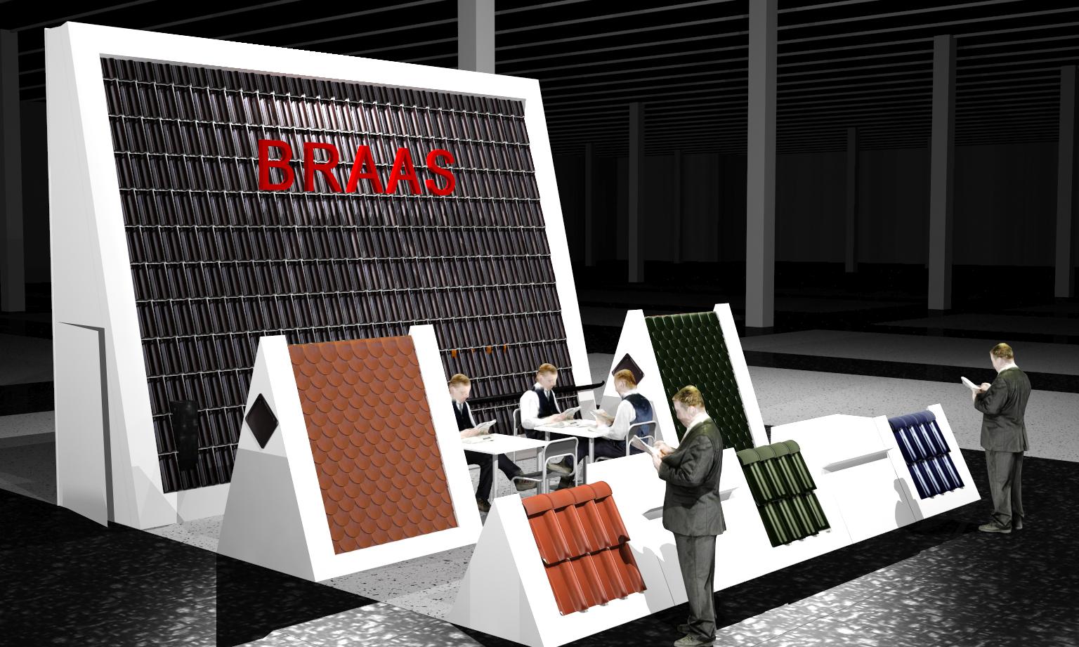 Выставочные стенды фрилансер фриланс сайты проектирование