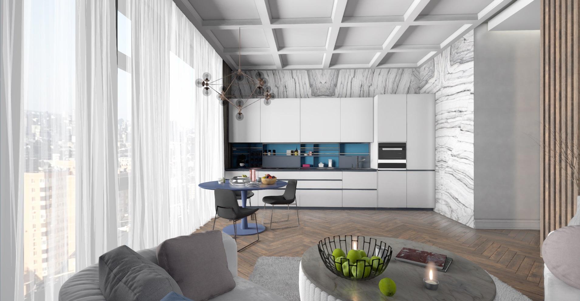 Дизайн квартир фрилансеры заказ сайтов фриланс