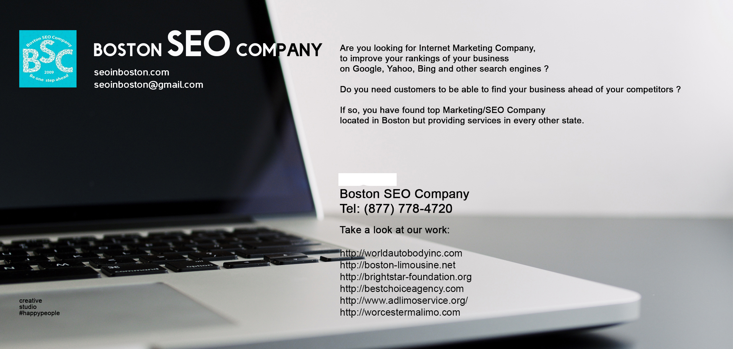 Boston+SEO+Company.jpg