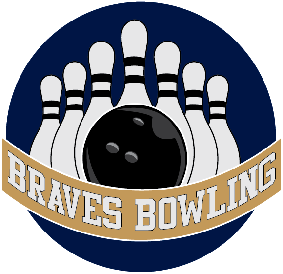 SLD16_BravesBowlingColors2.png