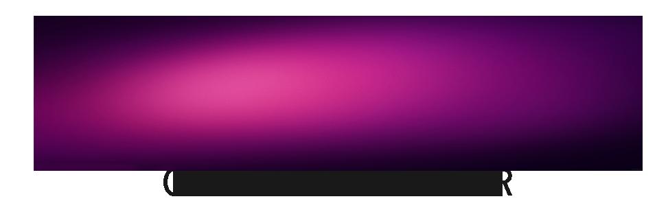 my+logo.png