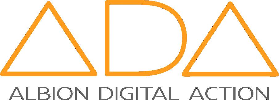 ADA+logo-777.png