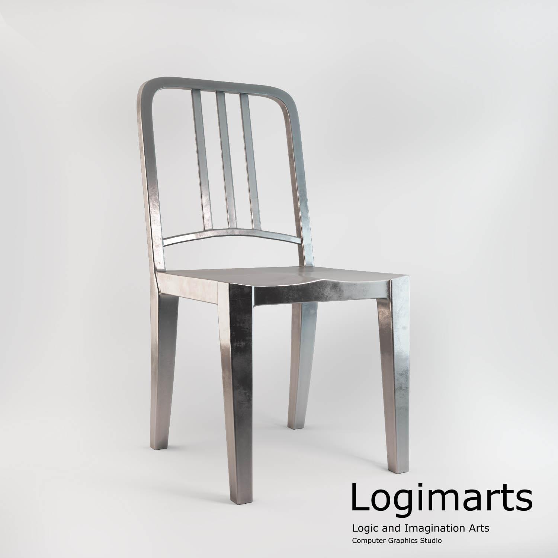 Silver_chair_org_lg.jpg