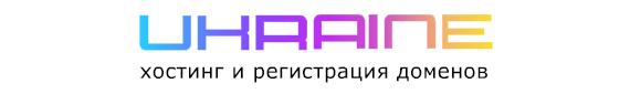 ukraine_promo.jpg