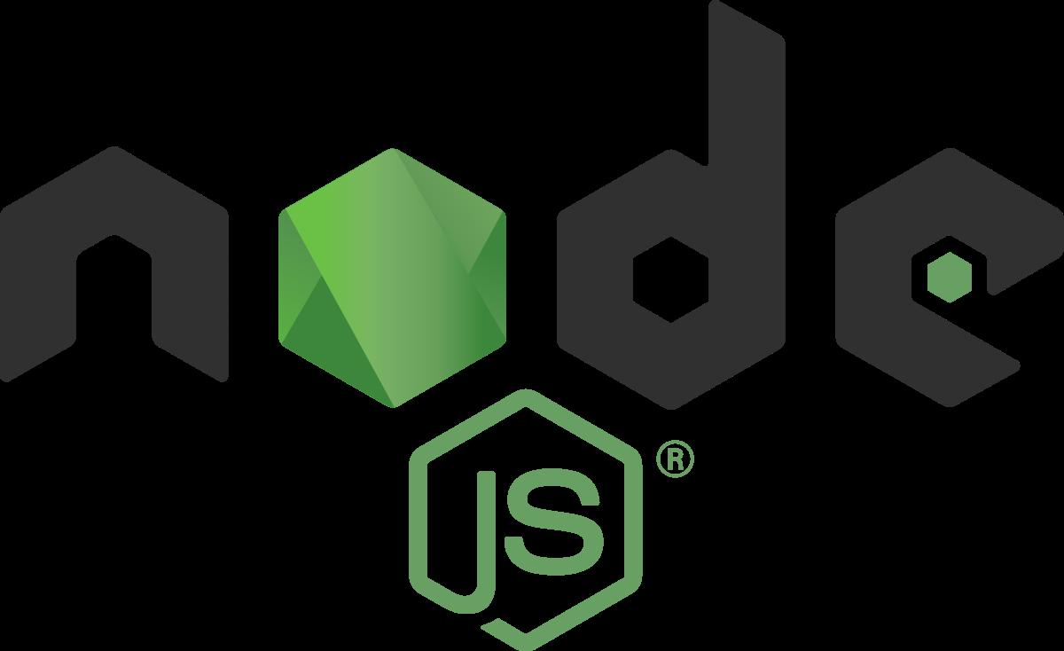 Картинки по запросу node js