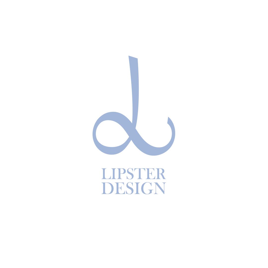 Design_Lipster.png
