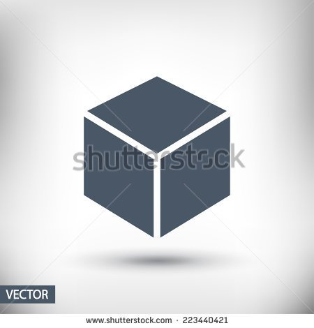 stock-vector--d-cube-logo-design-icon-vector-illustration-flat-design-style-223440421.jpg