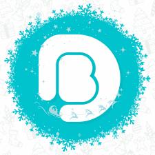 Bograch-Design.png