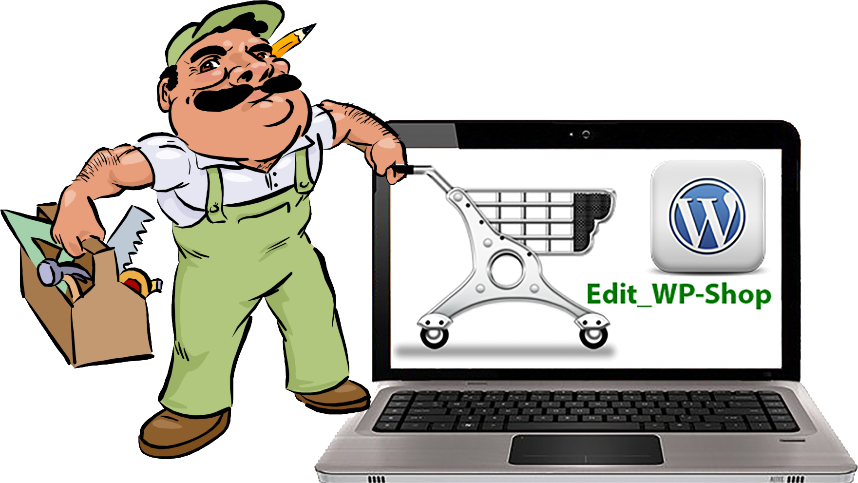 Edit_Wp-Shop-Logo.png