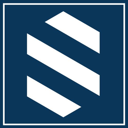 My_Logo_4_2.png