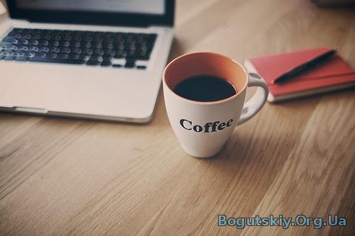 coffee-macbook-moleskine-Favim.jpeg