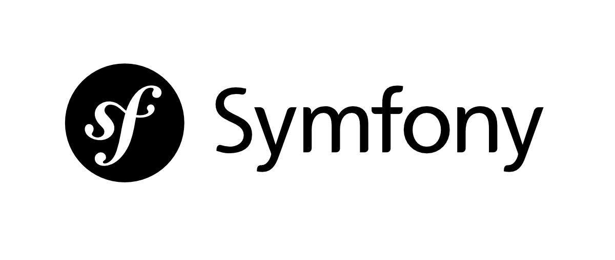 symfony_logo.png
