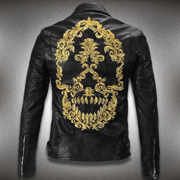 Biker+Gold+Embroidery+Skull+PU+Male+Leather+Brand+Slim+Motorcycle+Jacket+Men+Street+Punk+Rock+Style+Coats+Outwear-1.jpg