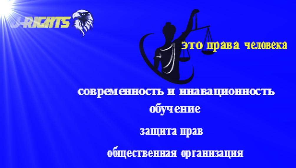 onlinelogomaker-122416-1537-8568.png