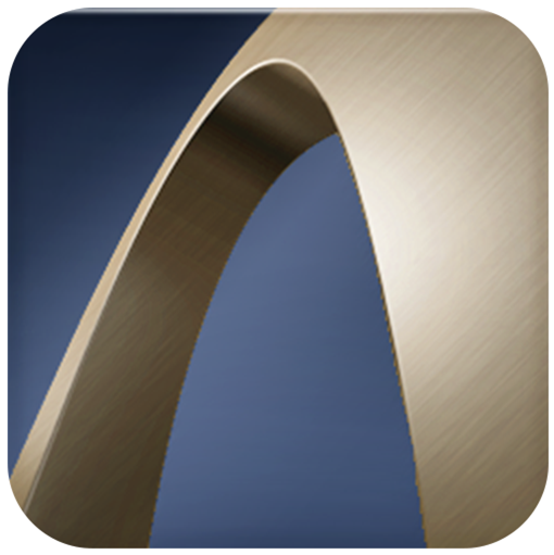 archicad-logo-1.png