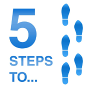 fivesteps.jpg