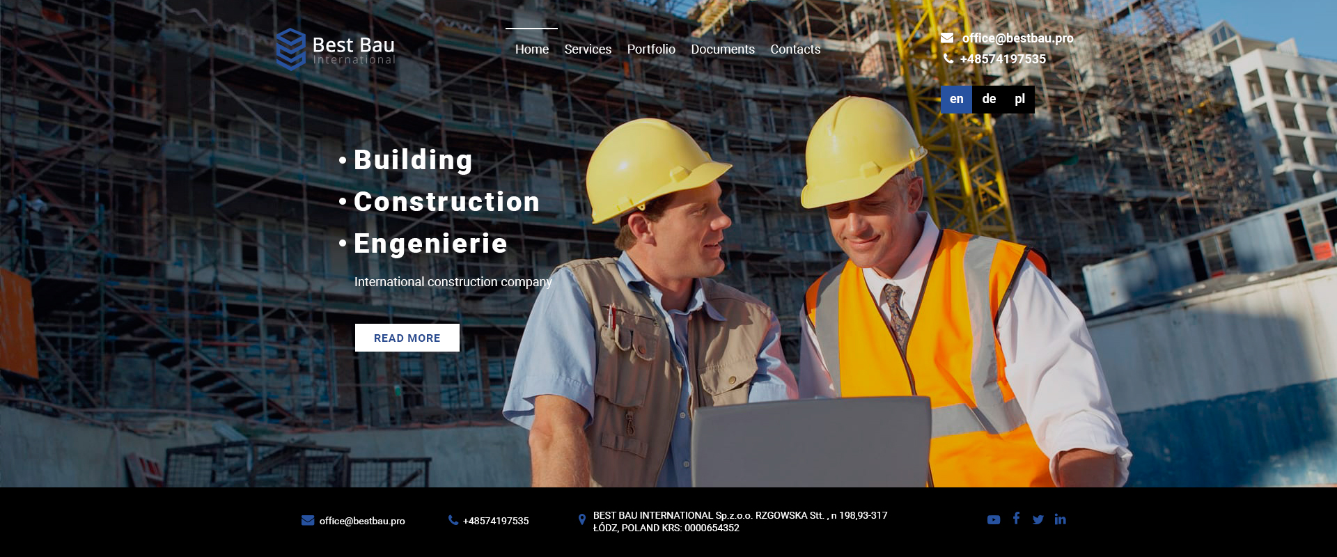 builder2.jpg