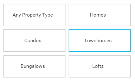 PropertyTypes.PNG