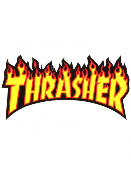 Картинки по запросу thrasher