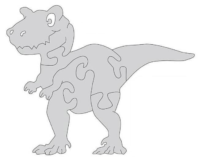 dinozavr_chertezh.jpg
