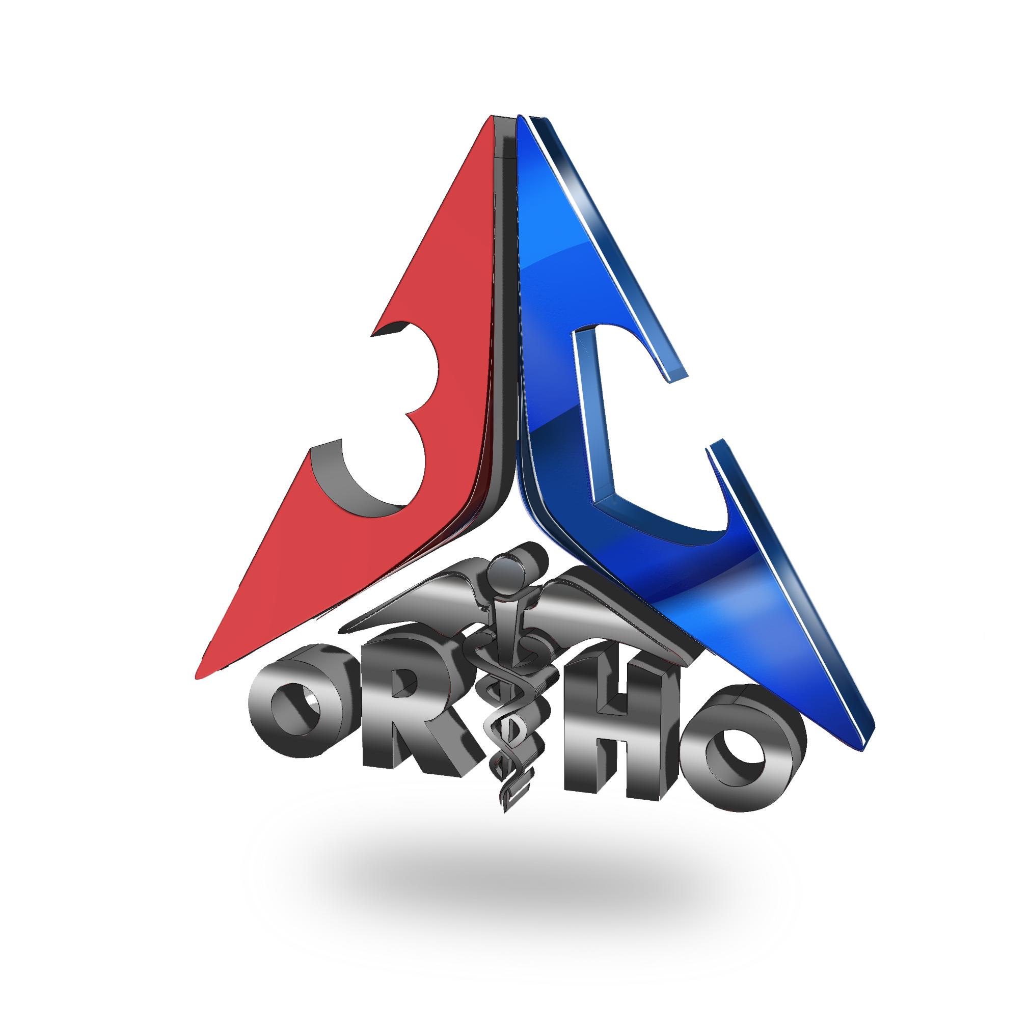 logo_color_sketch1.png
