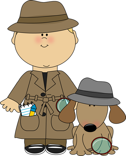 boy-detective-and-dog.png