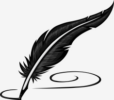 stock-illustration-17825610-detailed-feather-pen.jpg