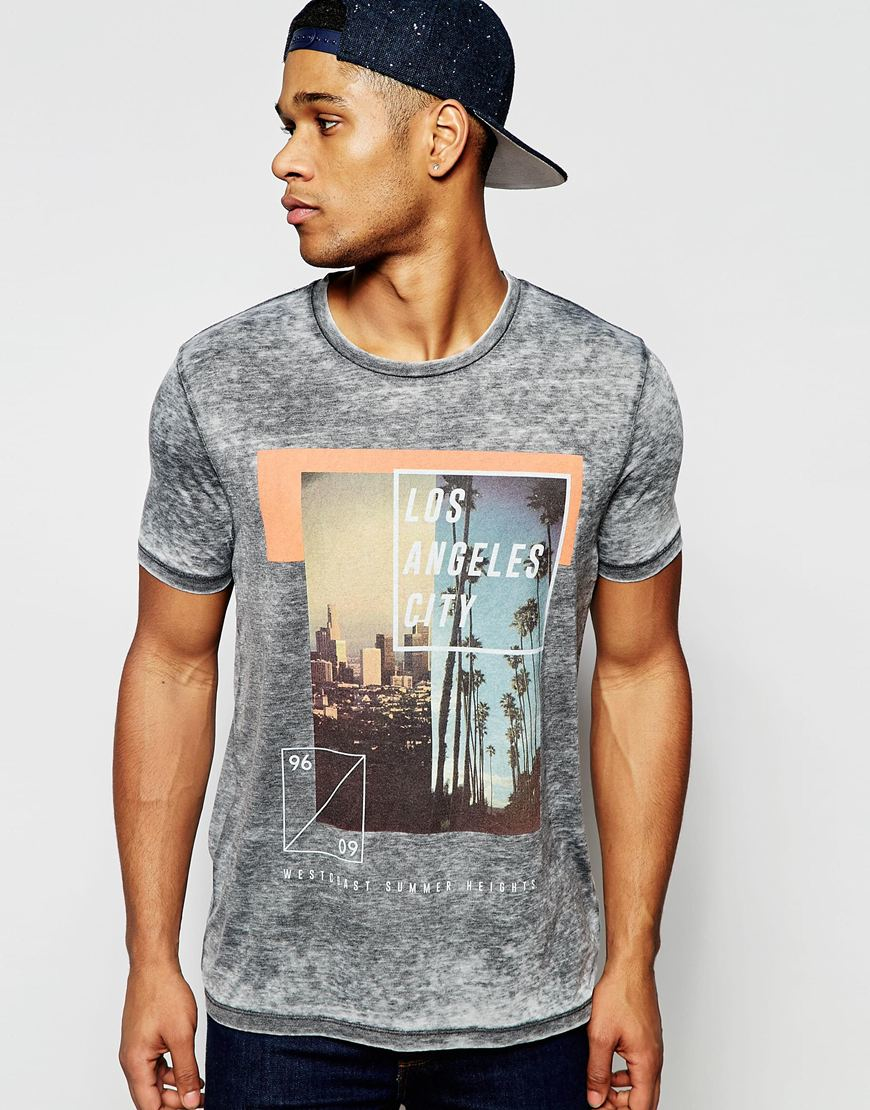 asos-charcoal-relaxed-t-shirt-with-burnout-and-la-city-box-print-gray-product-0-188607785-normal.jpeg