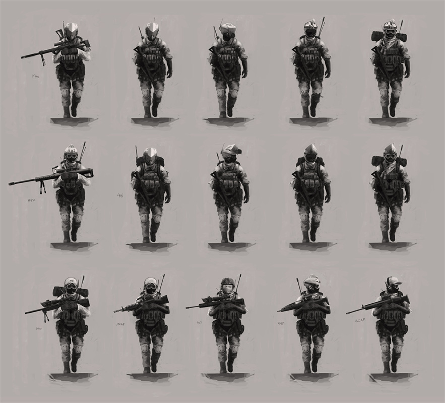 soldier_concept_by_0800.jpg