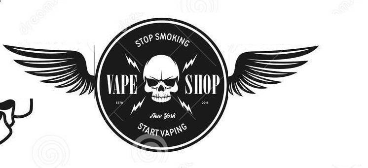 set-vape-e-cigarette-emblems-labels-prints-logos-vector-illustration-vintage-white-background-72123081+%281%29.jpg